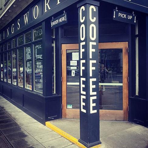 Reopening Monday 6/22.jpg