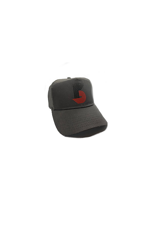CH5 Hat