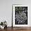Thumbnail: A1 Photograph - White Chrysanthemums