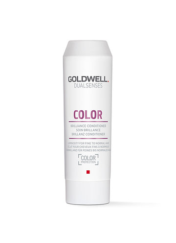Goldwell Dualsenses Colour Conditioner 200ml