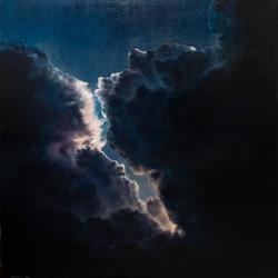 'Atmospheric'
