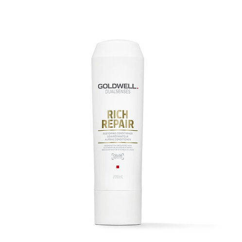 Goldwell Dualsenses Rich Repair Conditioner