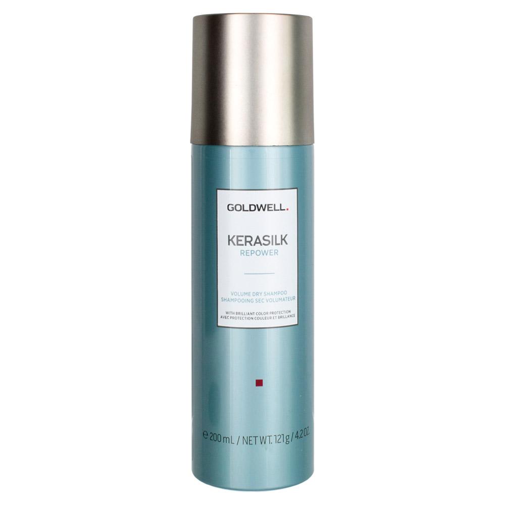 Goldwell Kerasilk Repower Dry Shampoo
