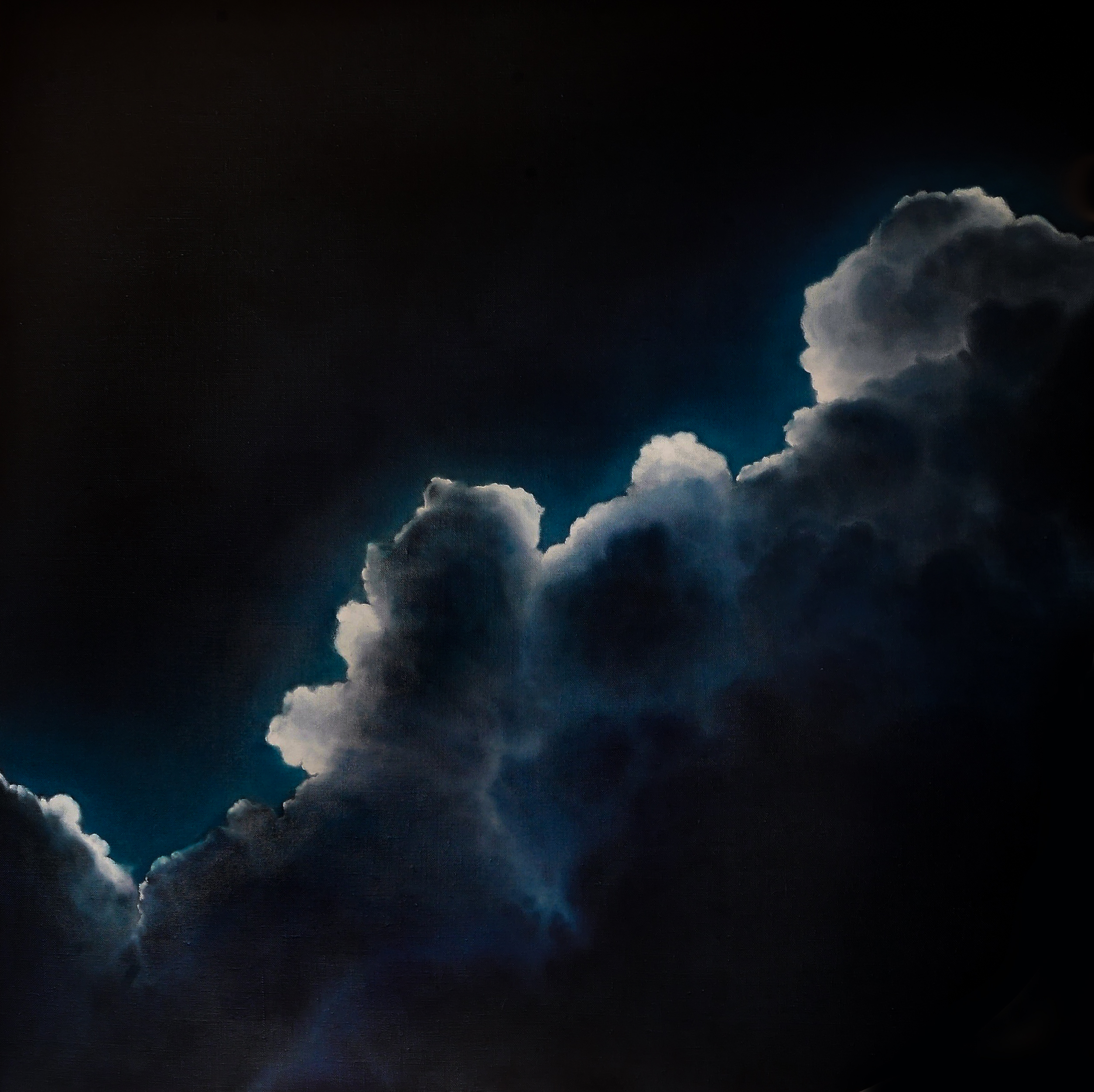'Northland Cloudscape'