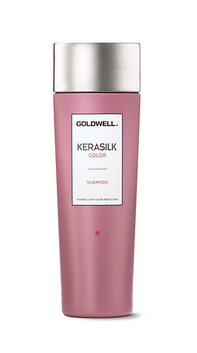 Goldwell Kerasilk Colour Shampoo