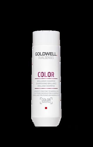 Goldwell Dualsenses Colour Shampoo 200ml