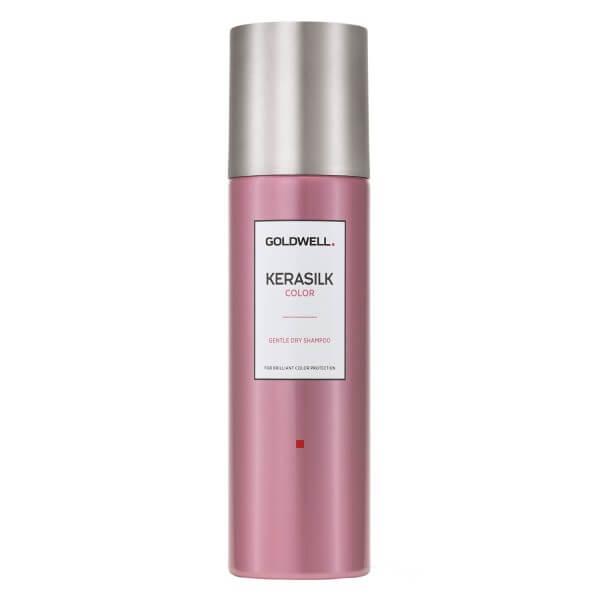 Goldwell Kerasilk Colour Dry Shampoo
