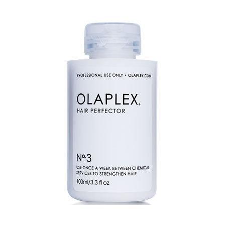 Olaplex No.3 Hair Perfector 100ml