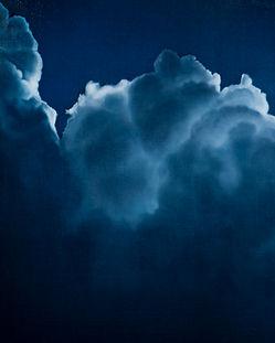 cloud reunion j battisti.jpg