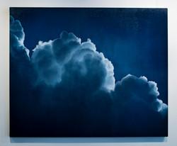 'Cloud Reunion'