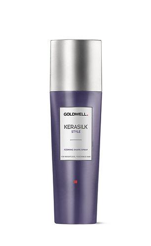 Goldwell Kerasilk Style Forming Shape Spray