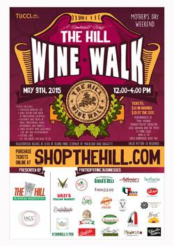 Wine Walk Poster 15 12x18 copy.jpg