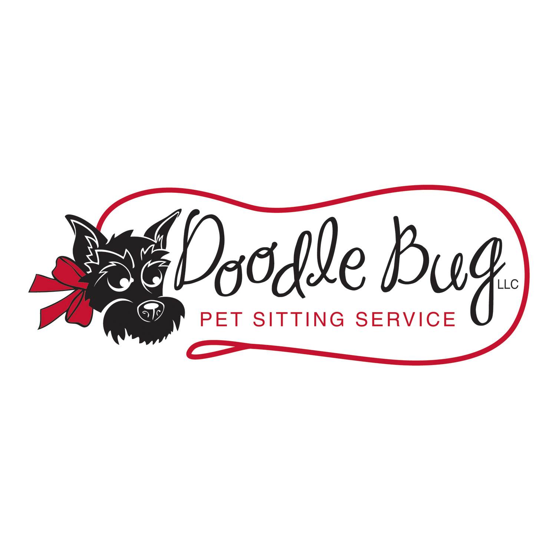 Doodle Bug Logo.jpg