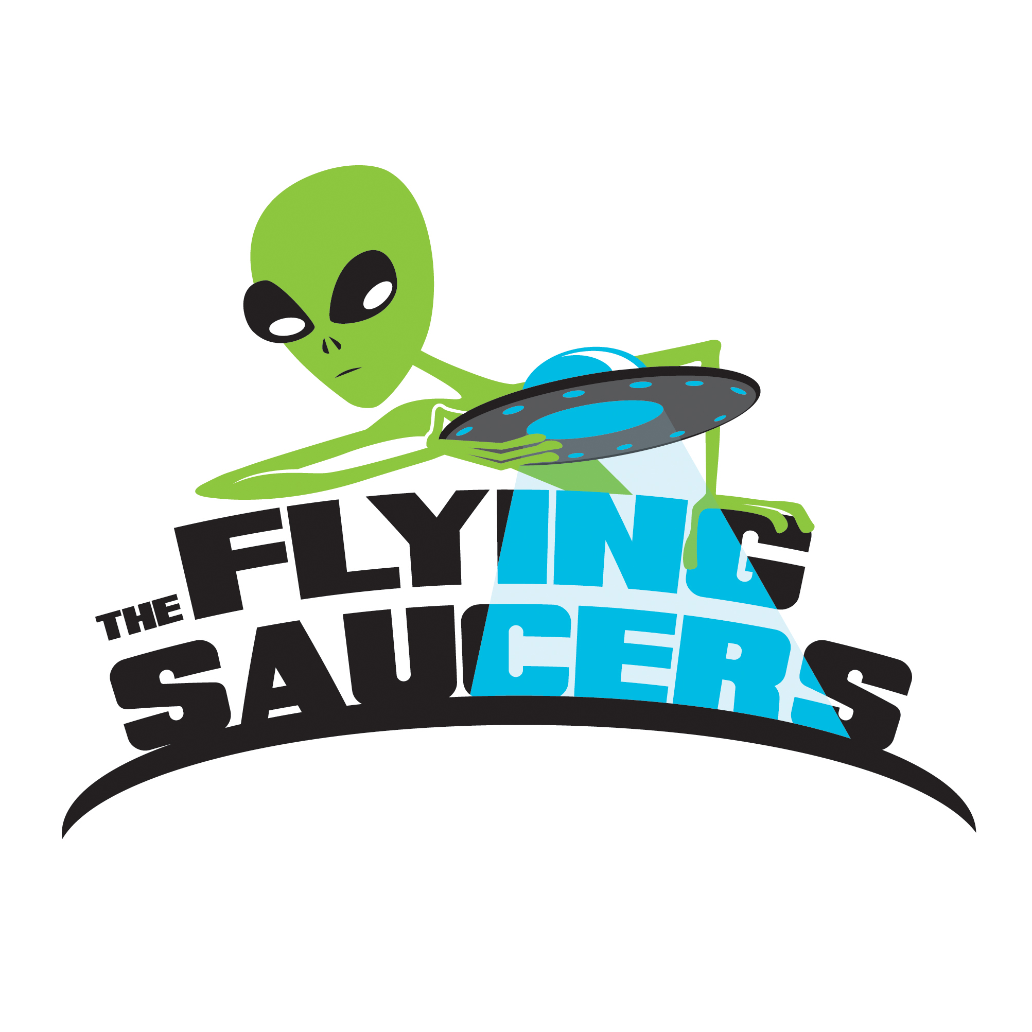 The Flying Saucers Logo copy.jpg