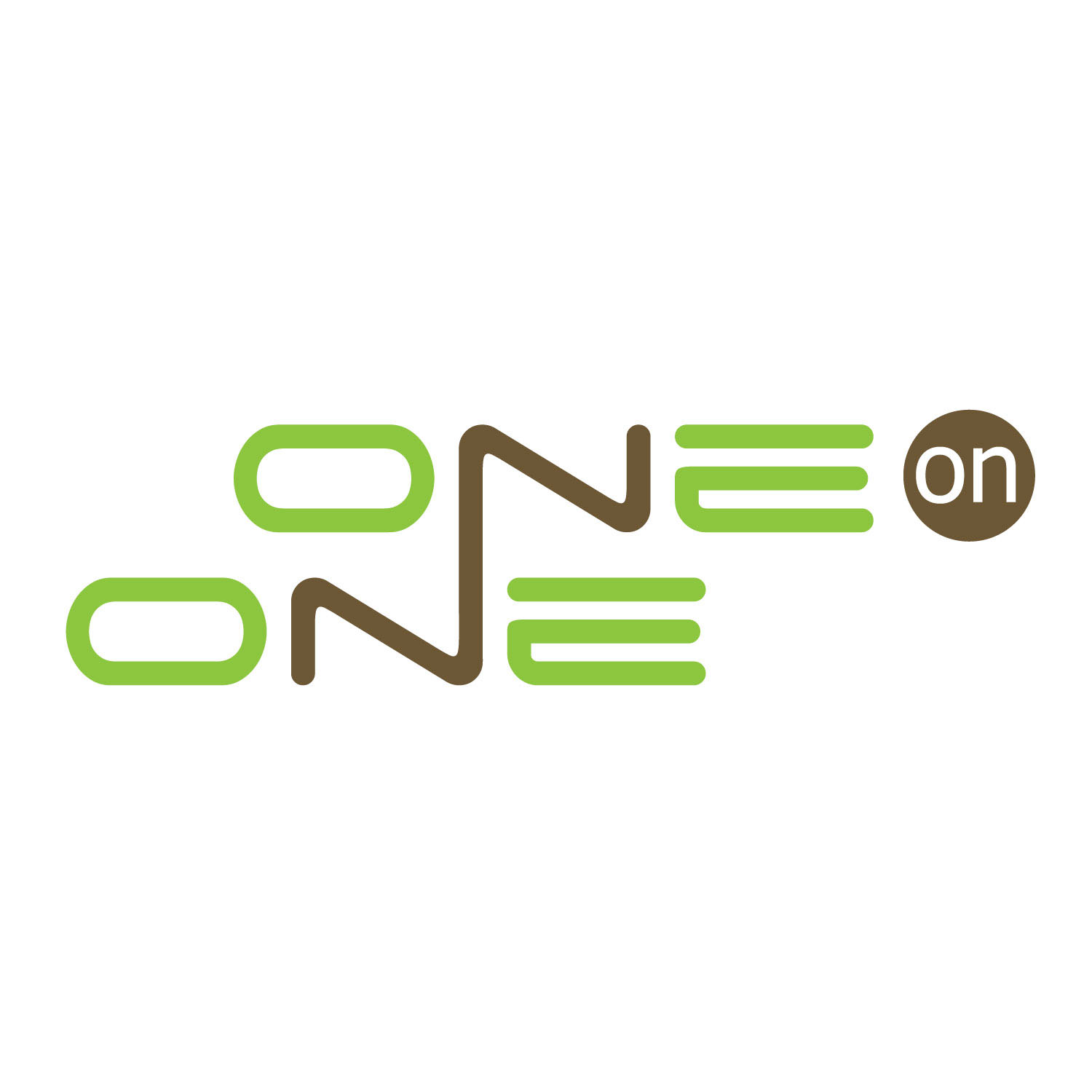 One on One logo.jpg