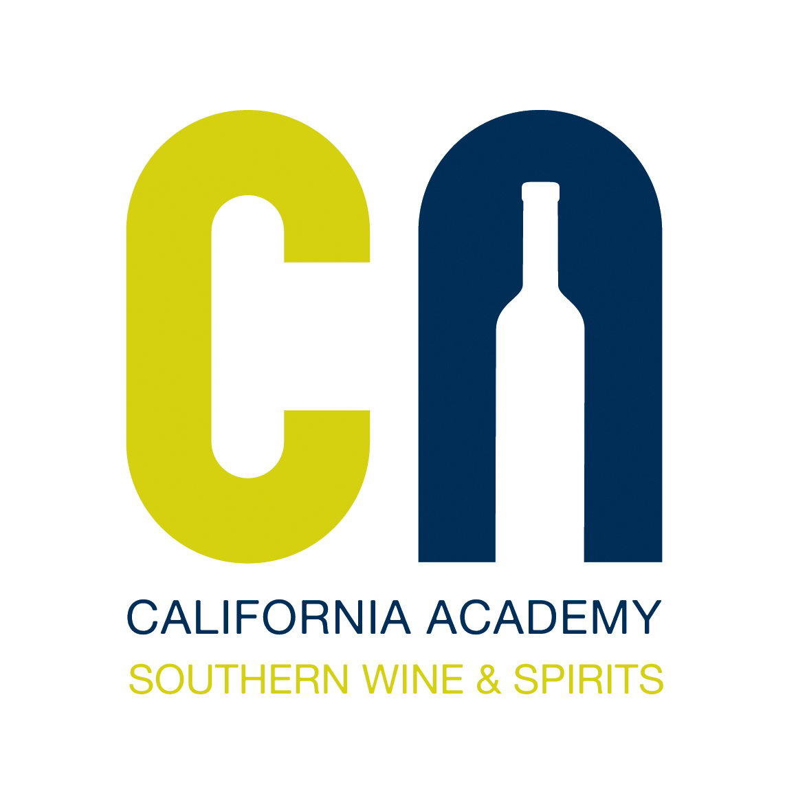 CA Academy Logo Final copy