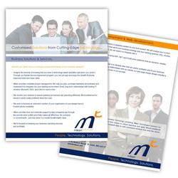 Miken Brochure.jpg