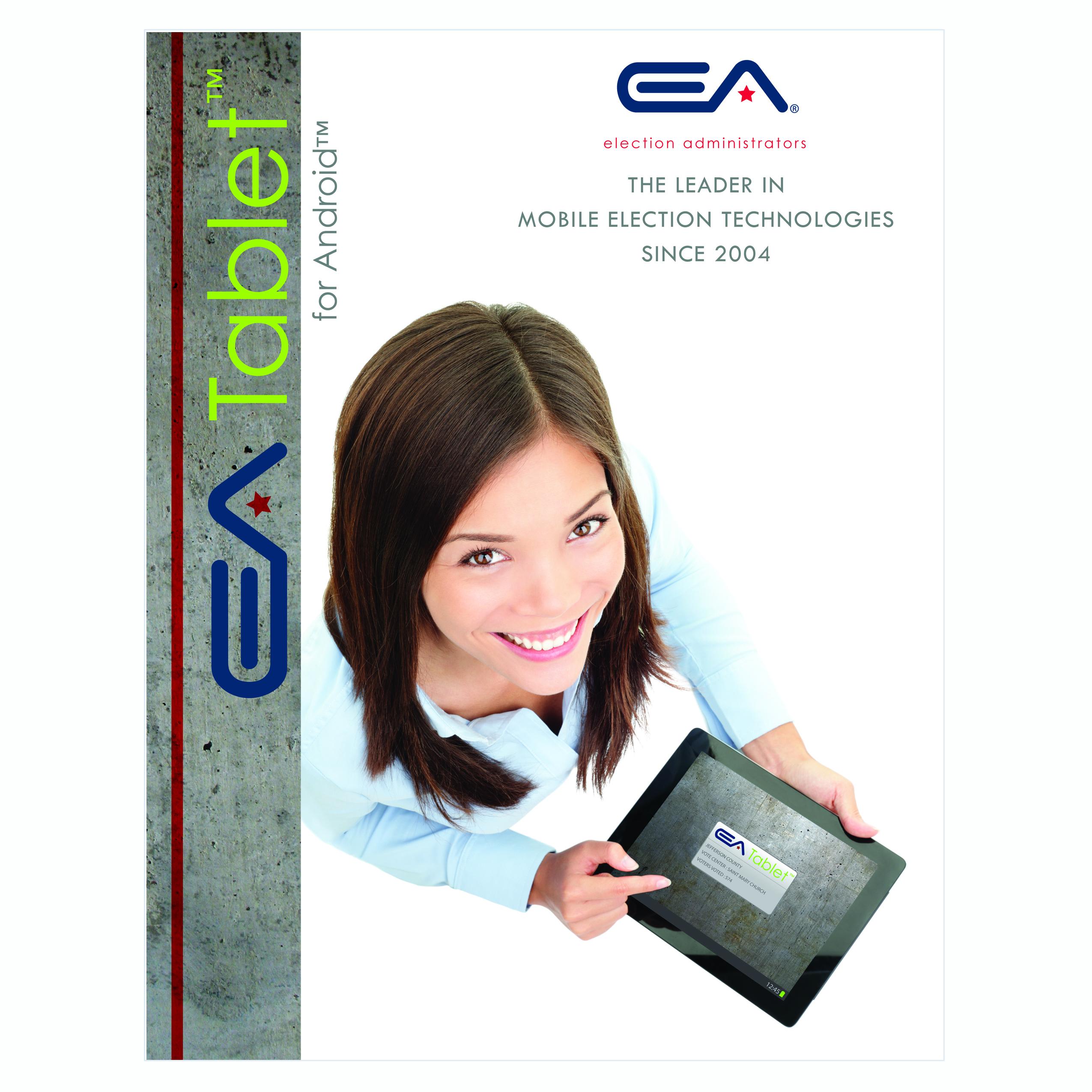 EA Tablet Brochure Outside-PS.jpg