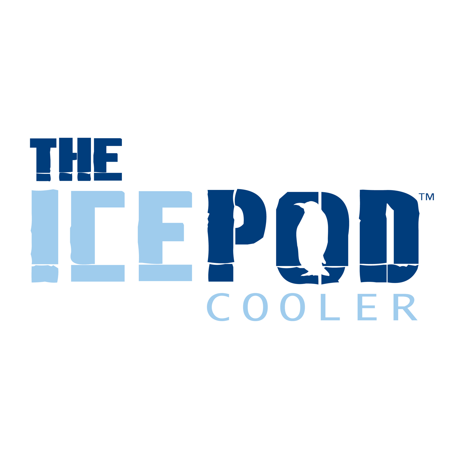 The Icepod Logo.jpg