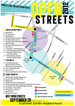 Open Streets Map ABC 5 x 7 copy.jpg