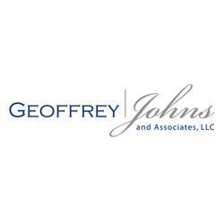 Geoffrey Johns logo.jpg