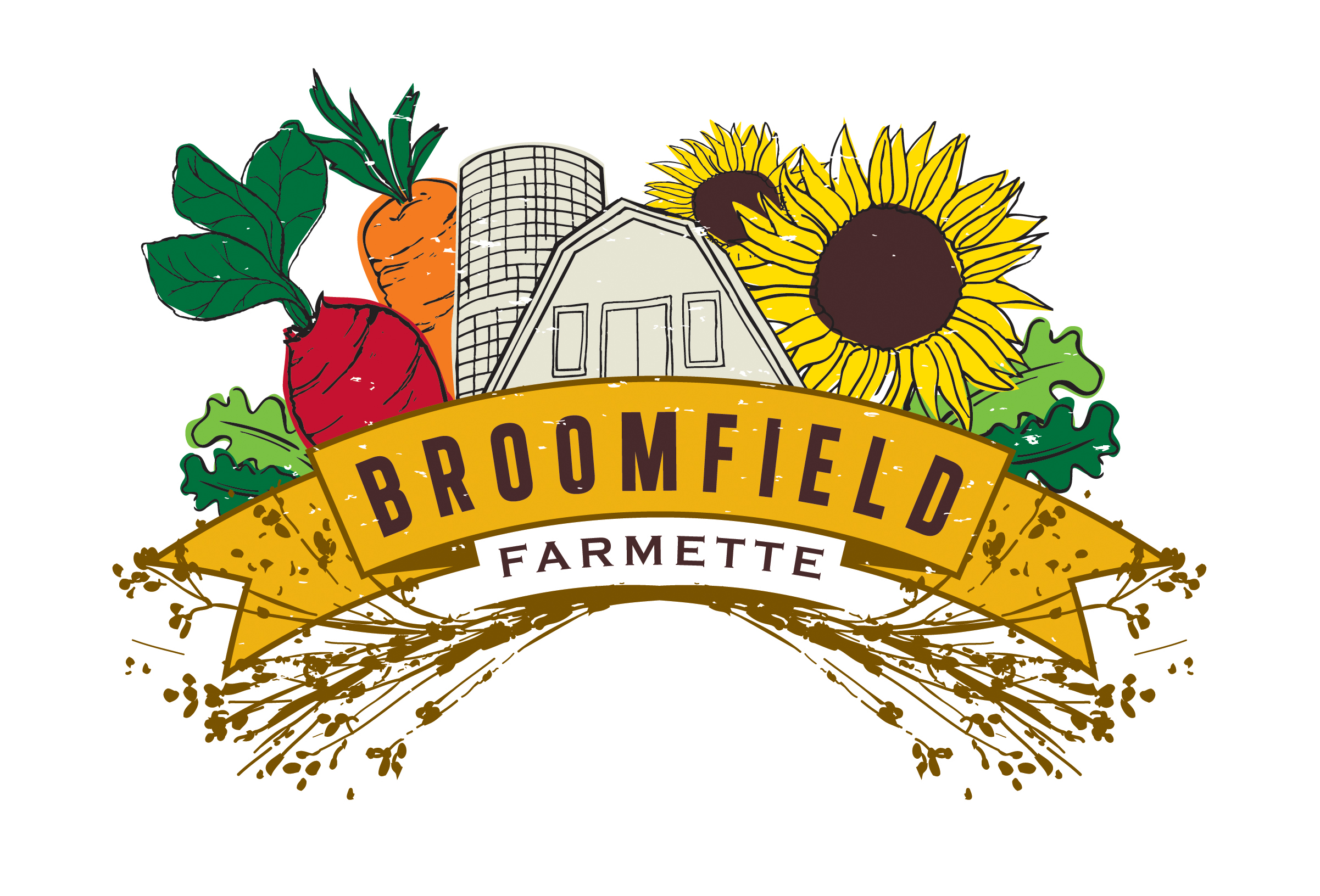 Broomfield Logo final copy.jpg
