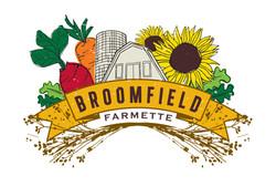 Broomfield Logo final copy.jpg