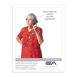 EA flyer 003 copy.jpg