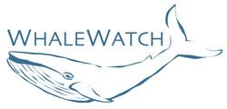 whalewatch logo copy.jpg
