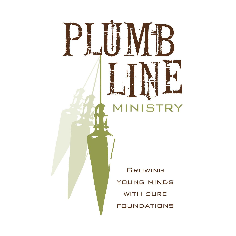 Plumb Line Logo.jpg