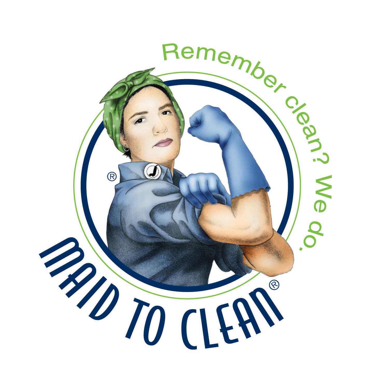 MTC final logo.jpg