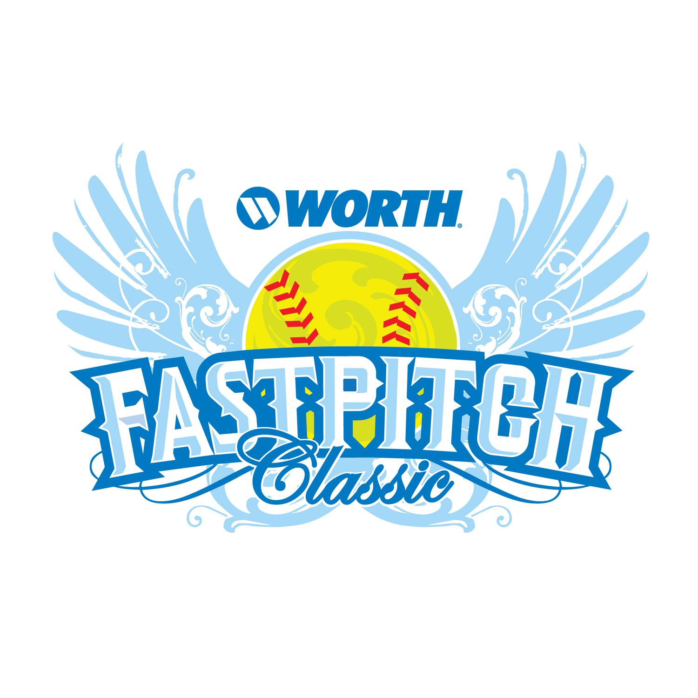 Disney Fastpitch Classic Logo2