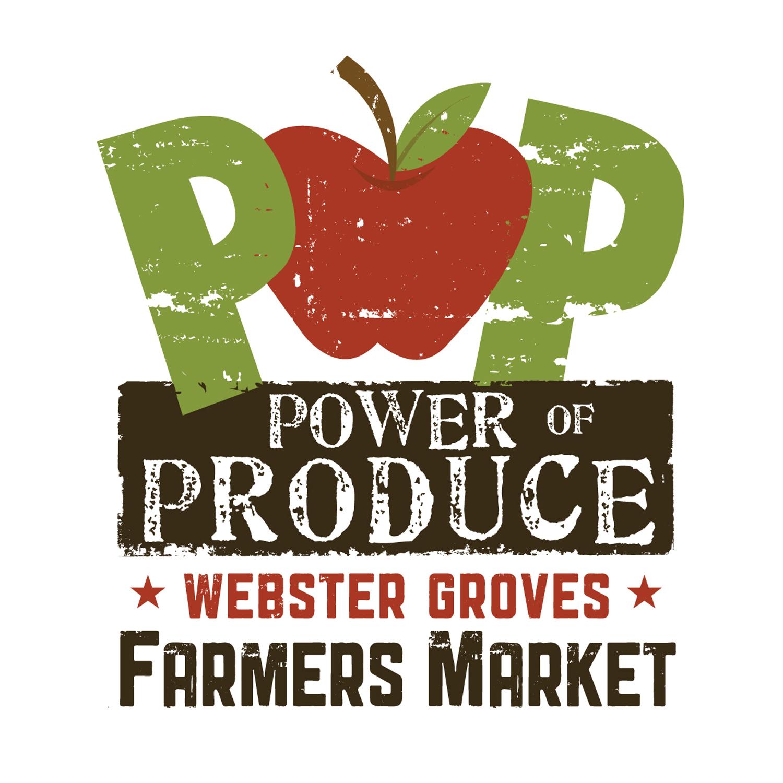 WGFM POP Logo