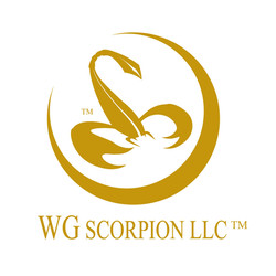 WGS logo.jpg