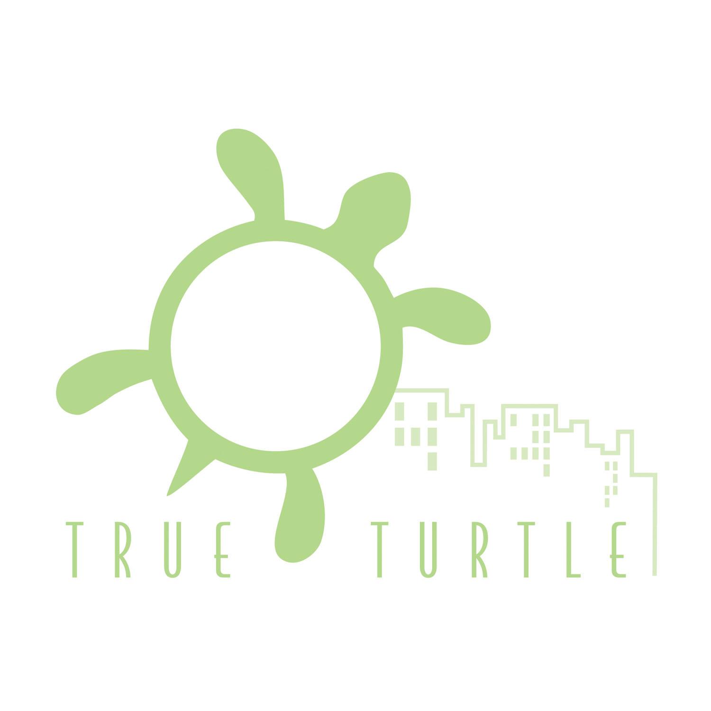 TrueTurtle logo.jpg