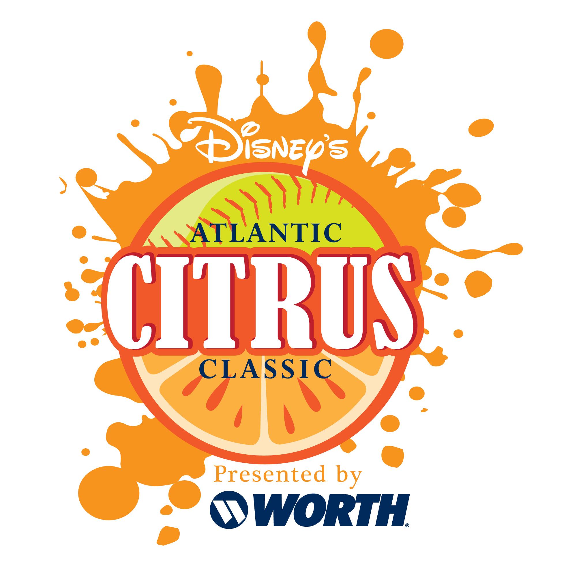 Disney Citrus Classic Logo.jpg