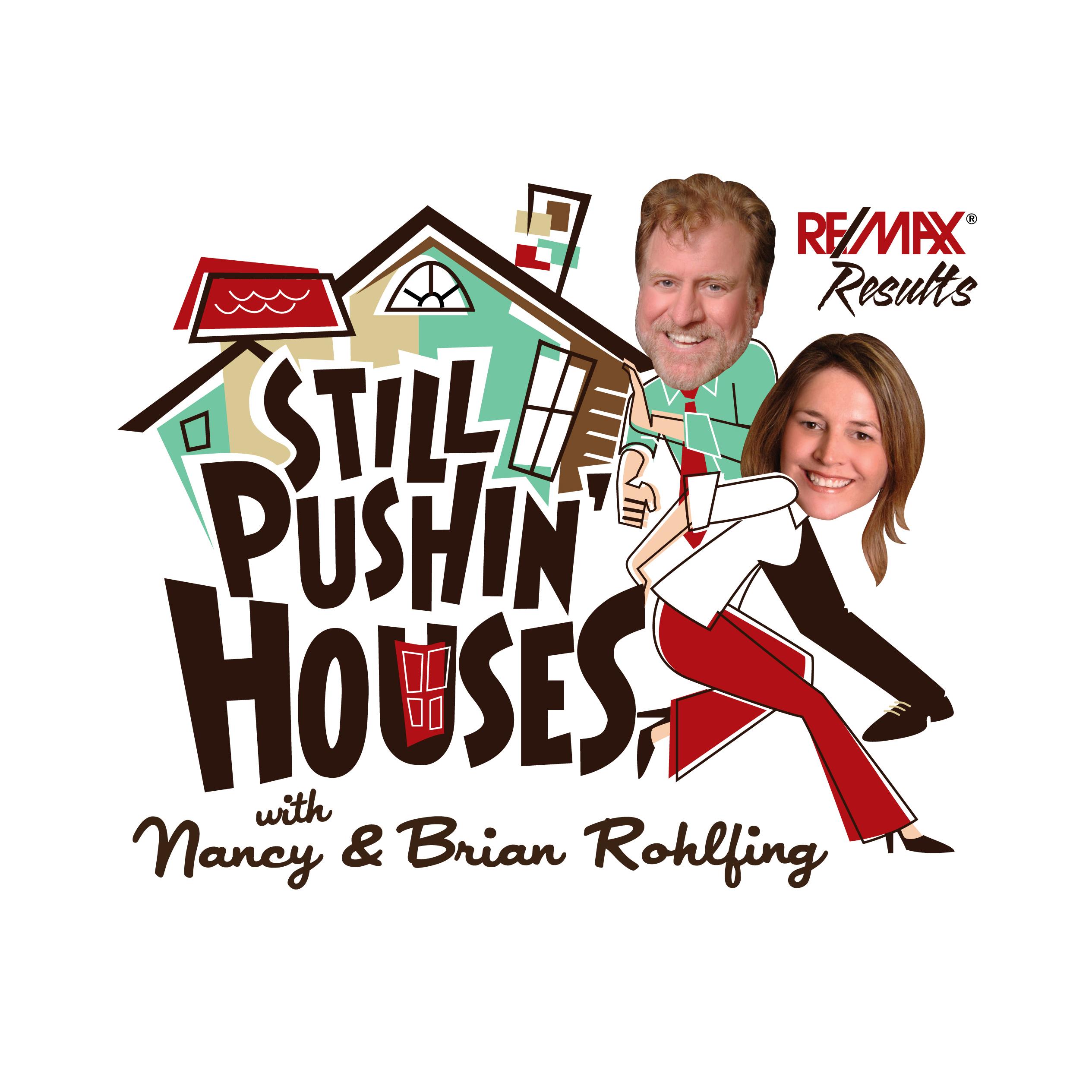 Rohlfing Logo Pusin houses