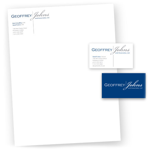 Geoffrey Johns letterhead-card.jpg