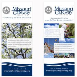 MGC Banners.jpg