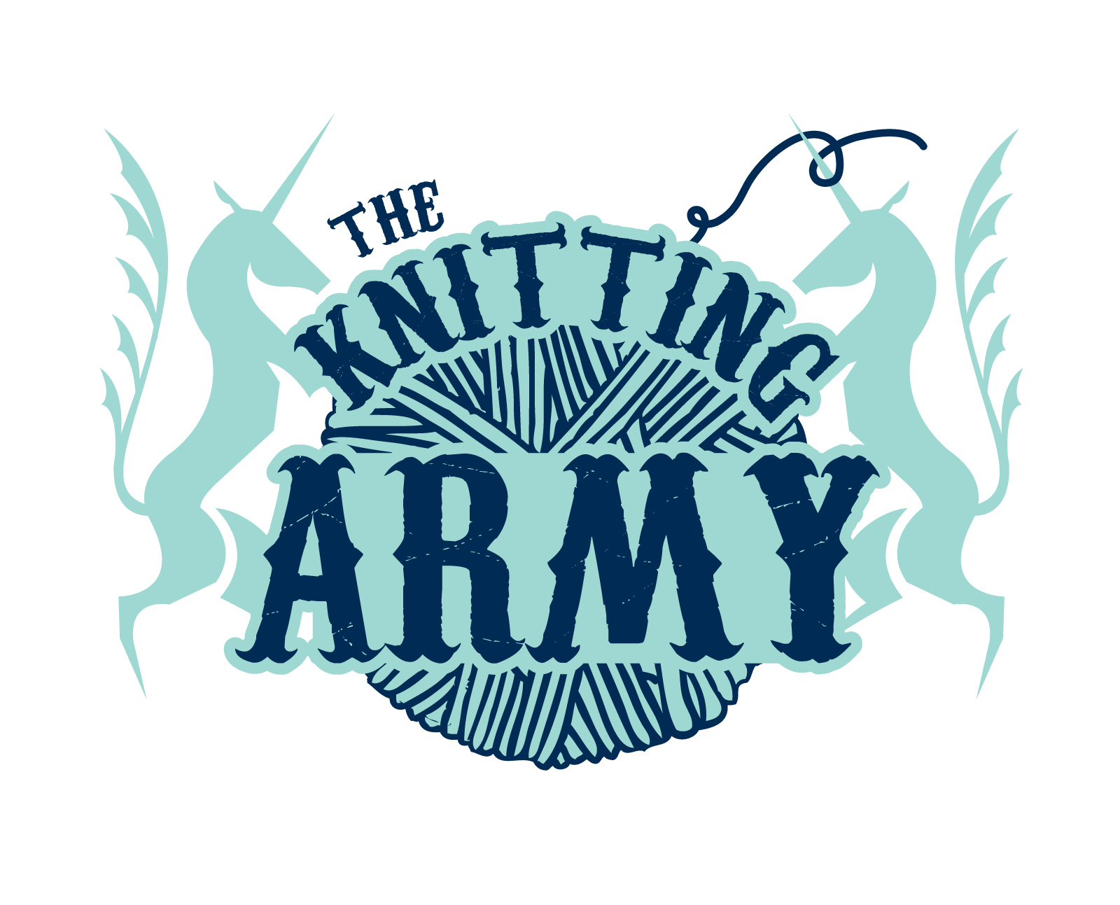 Knitting army logo A.jpg