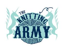 Knitting army logo A.jpg