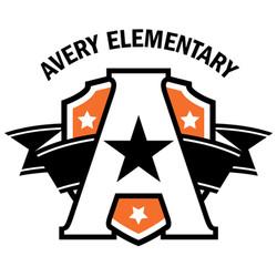 Avery Logo_2C