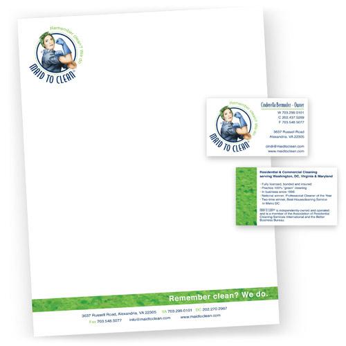 MTC letterhead-card.jpg