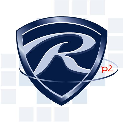 P2-Logo