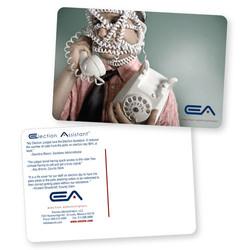 EA call center postcard.jpg