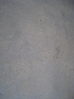 Low toxicity stain and sealers