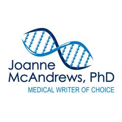 JMcAndrews Logo final copy