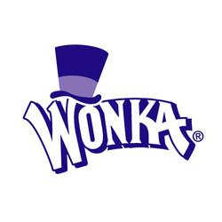 wonka Logo_2
