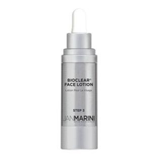 Marini Bioclear Face Lotion