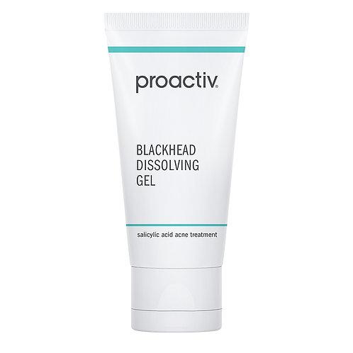 Proactiv Blackhead Dissolving Gel, 1 oz